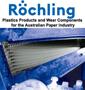 Engineering Plastics, Industrial Plastics, Thermoplastics